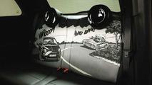 Fiat 500 Diabolik