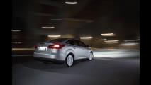 Volta Rápida: Focus Fastback aposta na dinâmica para se distanciar do Corolla