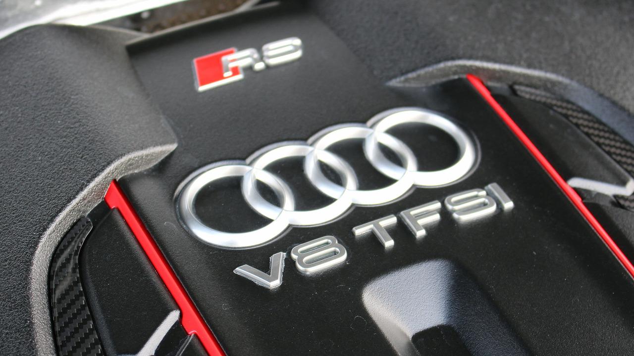 2017 Audi A7 Quattro Parts and Accessories  amazoncom