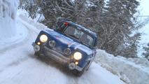 Renault_86590_global_fr