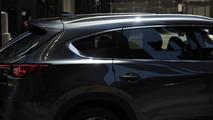 Mazda CX-8 2018
