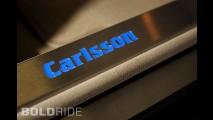 Carlsson Mercedes-Benz S-Class CS 60 Royale