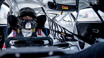 Chris Harris to race with Bentley and Team Parker