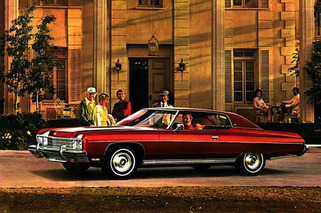 5 Cars Worthy of a Super Sport Designation