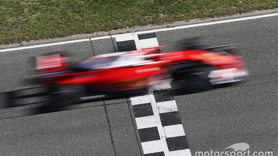 Analysis: Did an unnoticed Raikkonen lap reveal Ferrari's true pace?