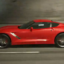 2014 Chevrolet C7 Corvette: Five Reasons Why It's Going to Suck!