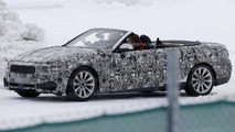 2014 BMW 4-Series Convertible 19.3.2013