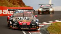Porsche 911 GT3 R Bathurst