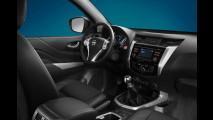Após suspense, Nissan confirma presença da nova Frontier no Salão do Automóvel