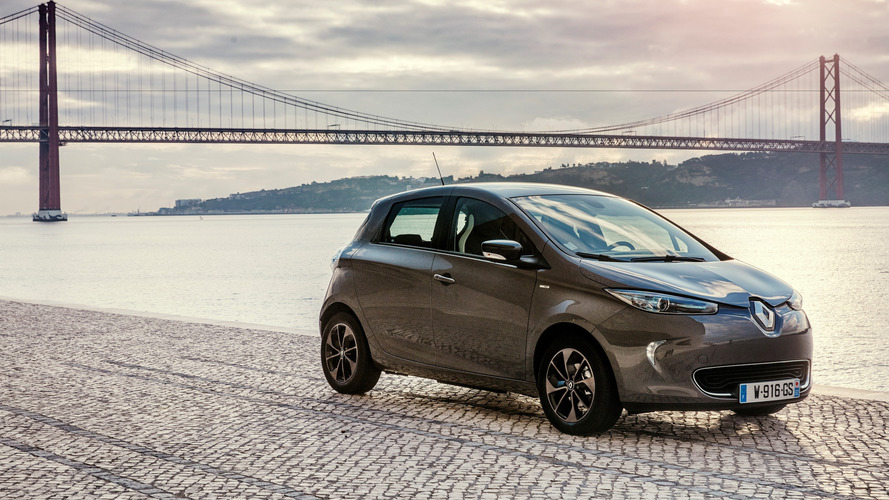 Les voitures électriques bientôt moins chères que les thermiques?