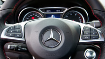 2016 Mercedes-Benz CLA200: İnceleme