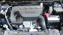 Suzuki SX4 S-Cross 1.4 Boosterjet