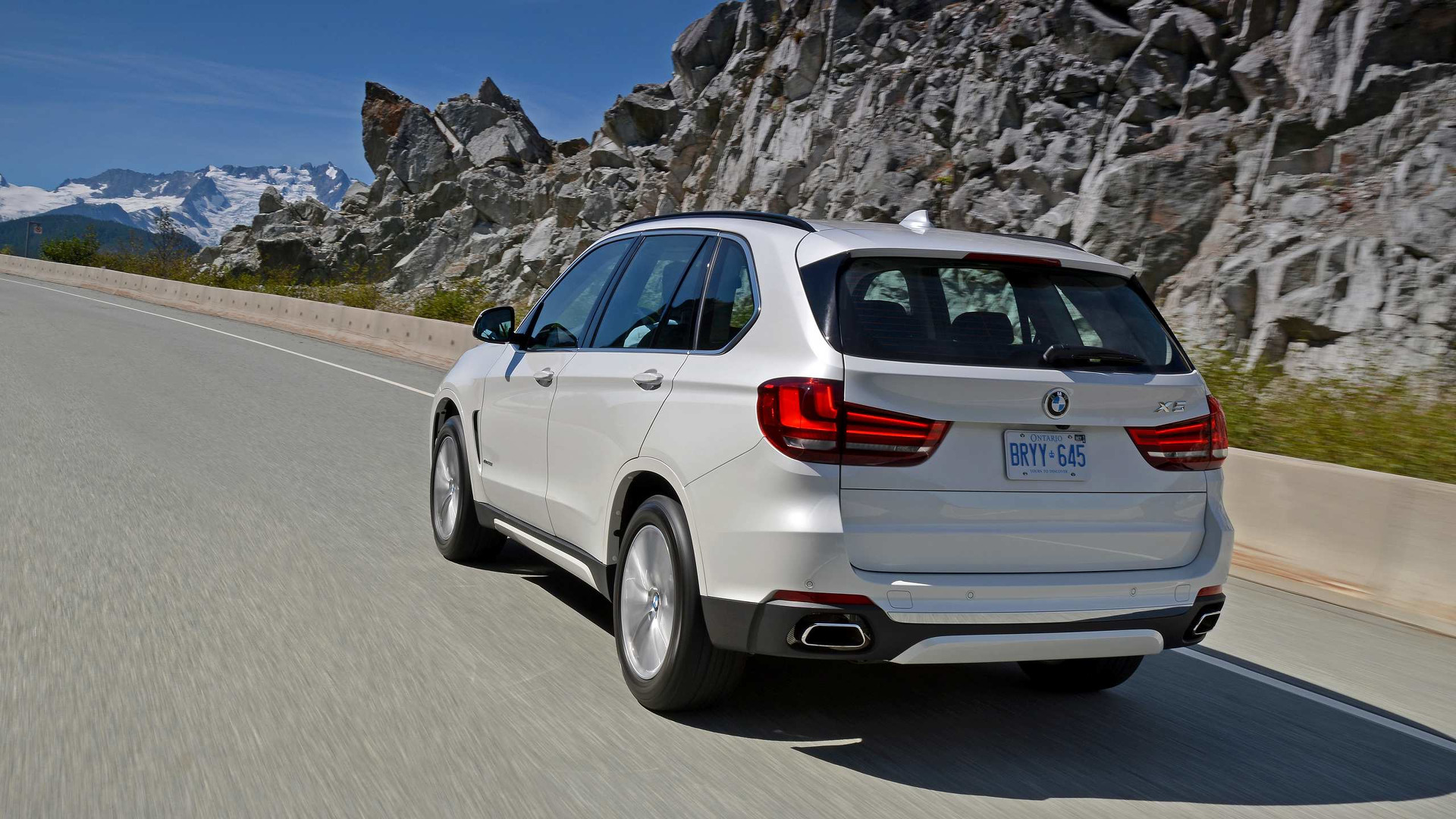 posh but reviews capable bmw review old and