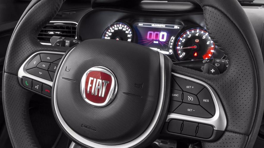 Vendas crescem quase 25% em maio - Fiat reage e é vice-líder