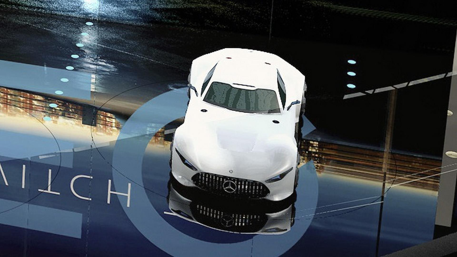 https://icdn-1.motor1.com/images/mgl/mJAOq/s1/mercedes-amg-project-one-concept-from-frankfurt-motor-show-stand.jpg