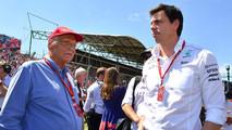 Sebastian Vettel renovación Ferrari