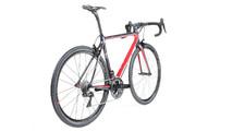 Binachi SF01 road bike