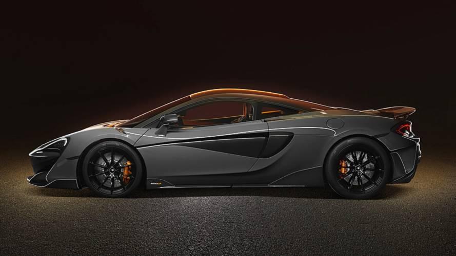 0-200-as sprintben a Ferrari 488 GTB-t is veri a McLaren 600LT