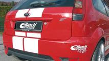 Eibach Ford Fiesta ST 150