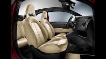 Outros 500: Abarth revela o 695 Edizione Maserati
