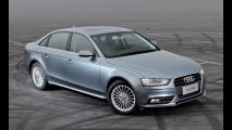 Audi baixa preço de peças após investigação na China