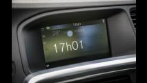 Teste CARPLACE: BMW X5 e Volvo V60 T6 - por que os SUVs estão matando as peruas?