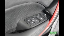 Direto de Detroit: Fotos do Novo Dodge Dart 2012