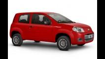 Campeões de 2013 (PJ): Fiat, Gol e Strada lideram; Fluence depende das vendas diretas