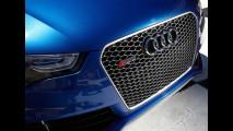 Azarado: goleiro toma cinco gols e tem Audi RS5 roubado no mesmo dia
