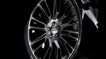 Chrysler 300C John Varvatos Limited Edition MY 2014