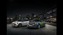"""Nuova MINI, un """"classico"""" fra le auto personalizzate"""
