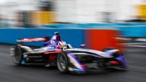 2017 Formula E ePrix in Brooklyn