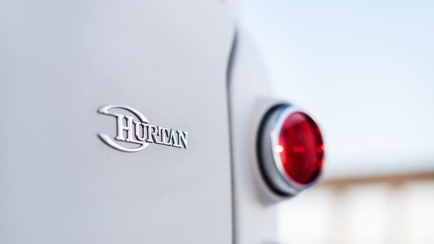 Hurtan - Fabricante artesanal español