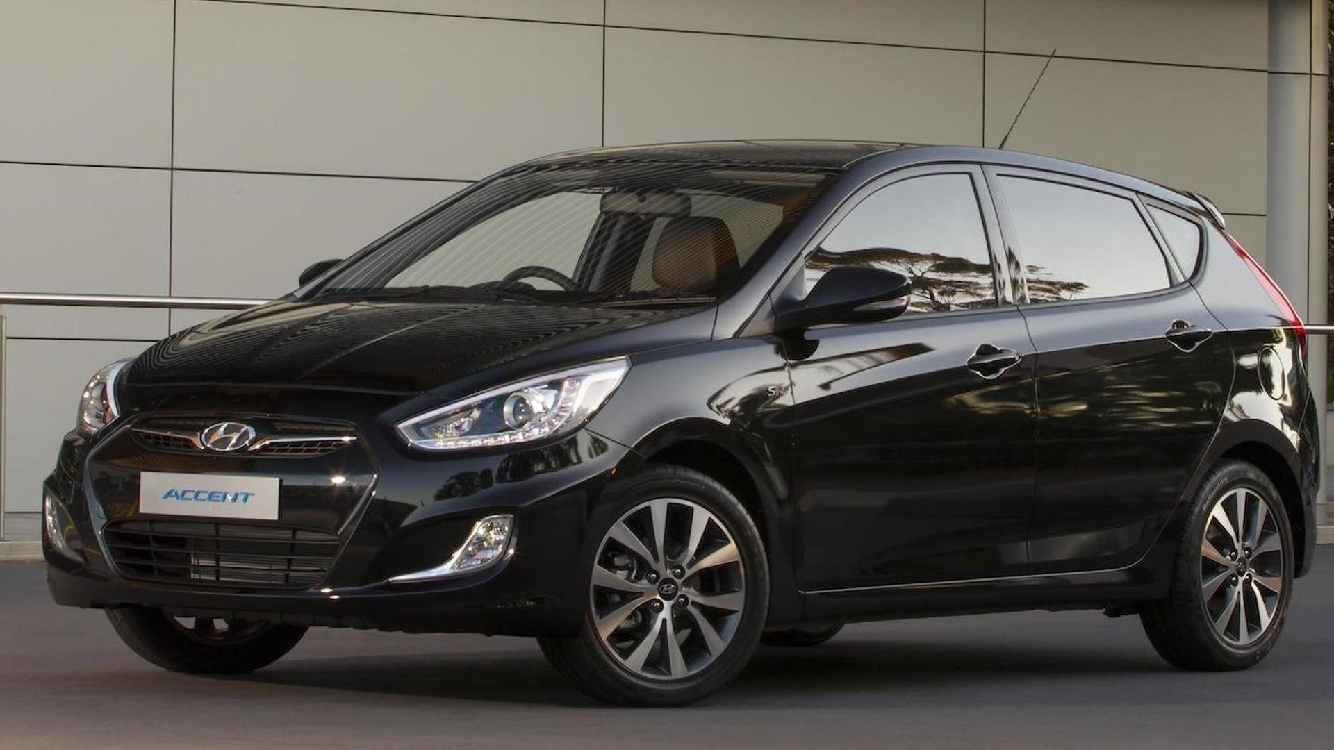 carbonoctane all accent dubai middle launch for east urban hyundai ready ext new uae gets news gray