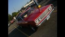 Ford Torino GT
