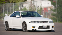 JDM imports in Canada