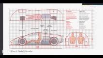 Ram Power Wagon