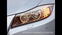 BMW revela oficialmente a nova geração da Série 3 2009 - Veja as fotos