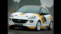 Opel Adam R2 Cup