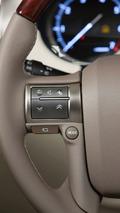 2010 Lexus GX460