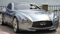 Concept Cars & Prototypes - INFINITI ESSENCE, 2009