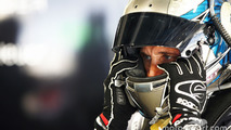 Patrick Dempsey to take a break from racing after career season