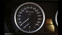 Hamann BMW 6-Series Coupe 645Ci