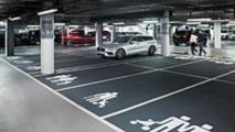Volvo celebrates modern family at Westfield London