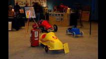 Automotoretro e Automotoracing 2011