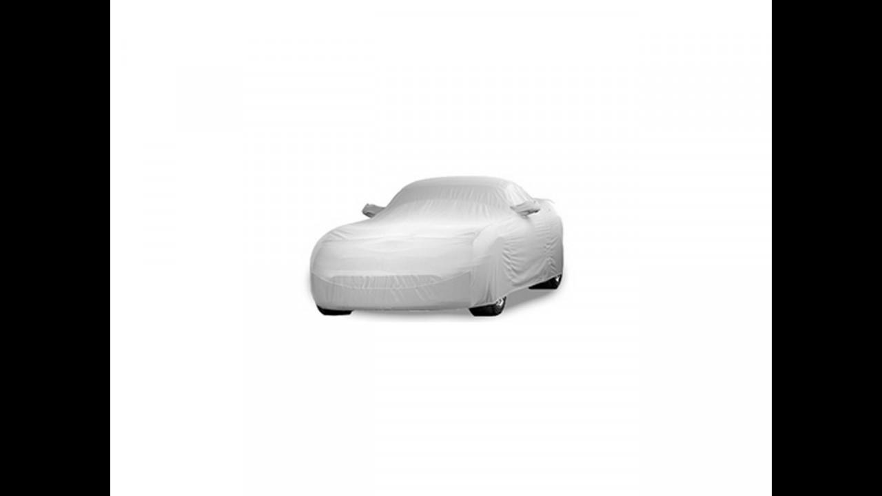 Dacia: in arrivo un'utilitaria low cost da 5.000 euro?