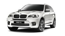 BMW X5 M Sport Limited Edition for Australia