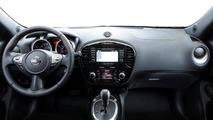 Nissan Juke n-tec special edition