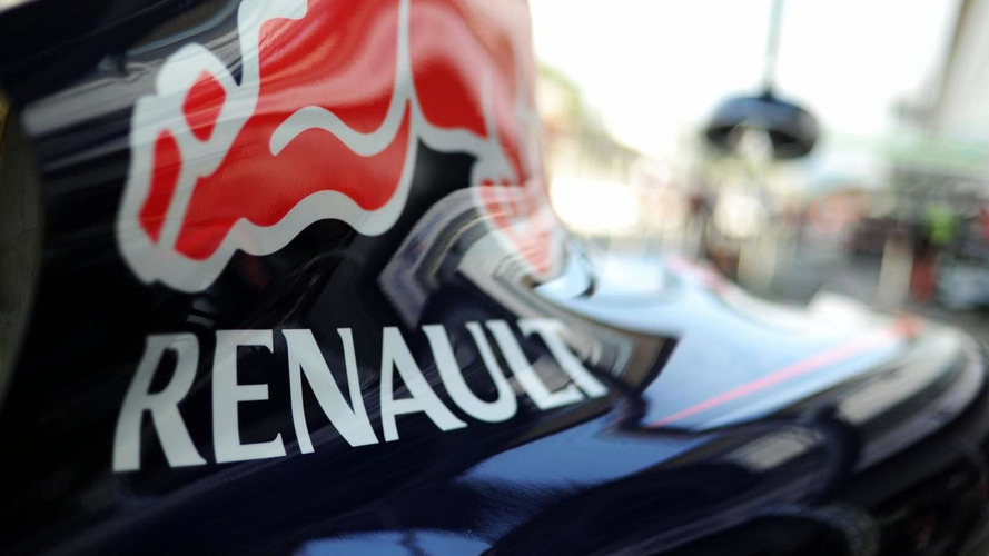 Renault can catch up without rule change