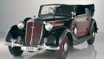 HORCH 930 V (1939)